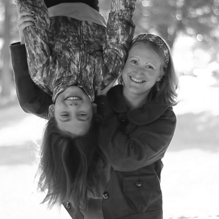 mentor youth in spokane